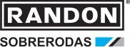 logotipo Sobrerodas Comércio e Equipamentos